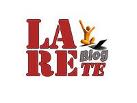 Lareteblog Logo